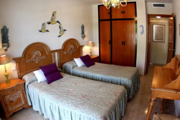 Стоимость снять квартиру в испании
