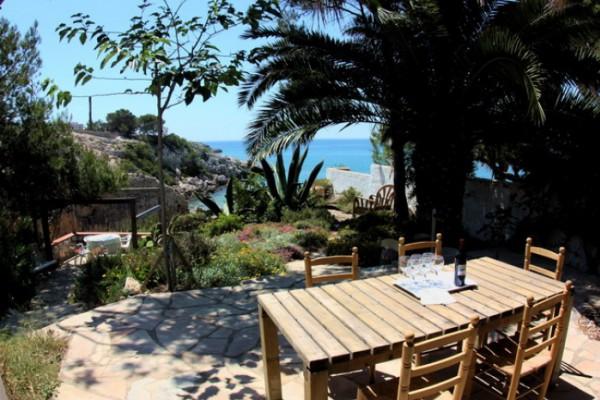 Купить недвижимость в Испании- Premiumspainru