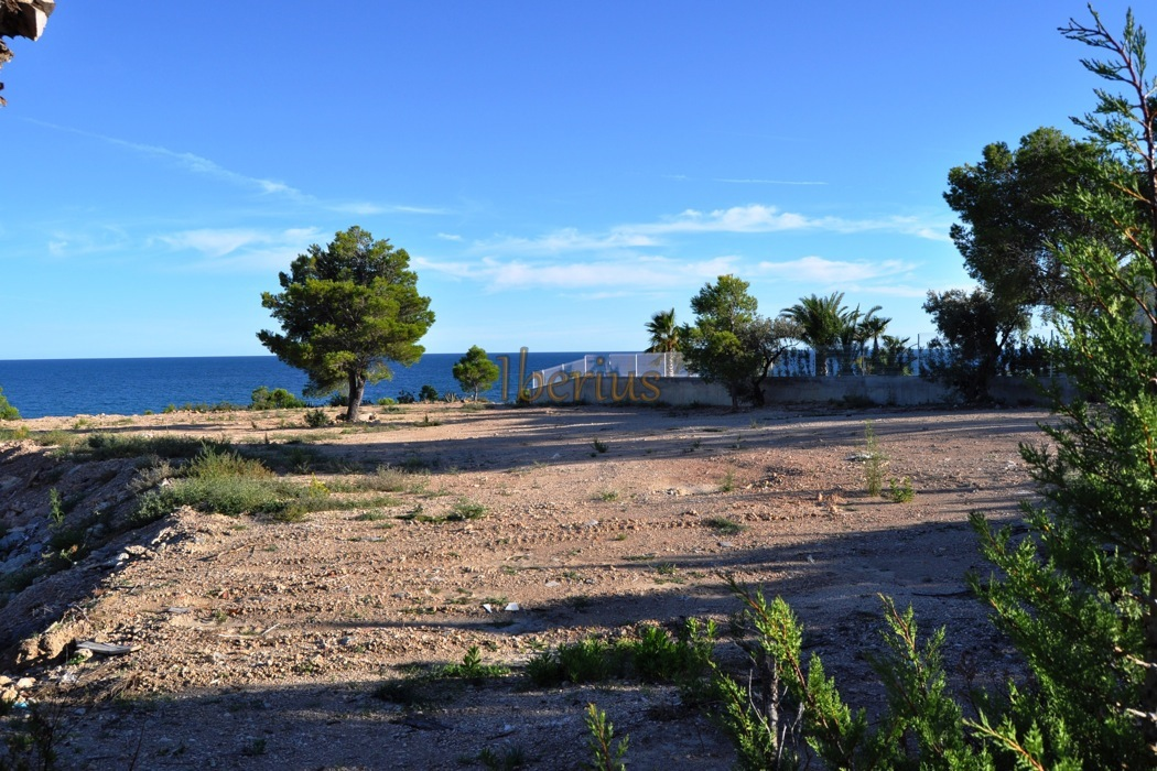 Квартира в Касторья недорого на берегу